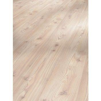 Laminaatti Parador Basic 400 Baltic Pine Wood KL32 - Bauhaus