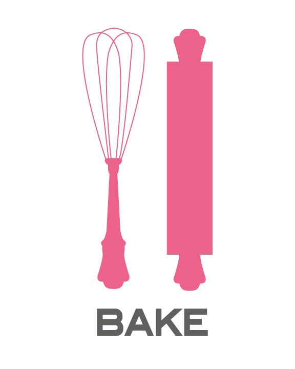 Kitchen Art Logo: Best 25+ Baking Quotes Ideas On Pinterest