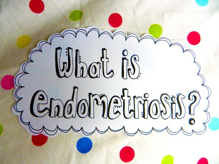 Endometriosis: The Invisible Disease My fight for my life when endometriosis takes over. Endometriosis doesn't always affect you like they say it will. Sometimes it's unusual. #endometriosis #herbsforendo ##endoremedysuggestions