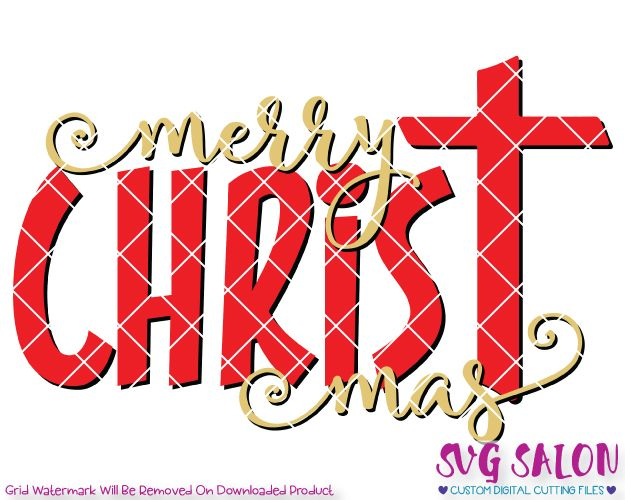 243 best Christmas SVG Cutting Files / Clipart images on ...