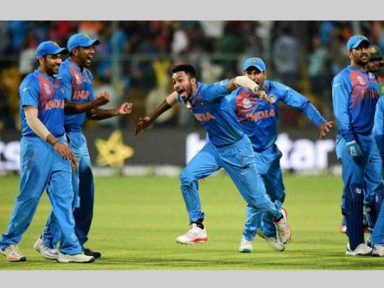 Get Online free Cricket Betting Tips or Free Asia Cup, IPL Tips, and 100% Guaranteed Sports tips, remember you can earn by trading not by betting.