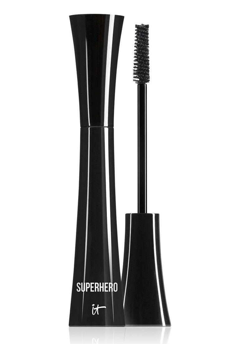 Best 25+ It cosmetics mascara ideas on Pinterest | Mascara primer ...