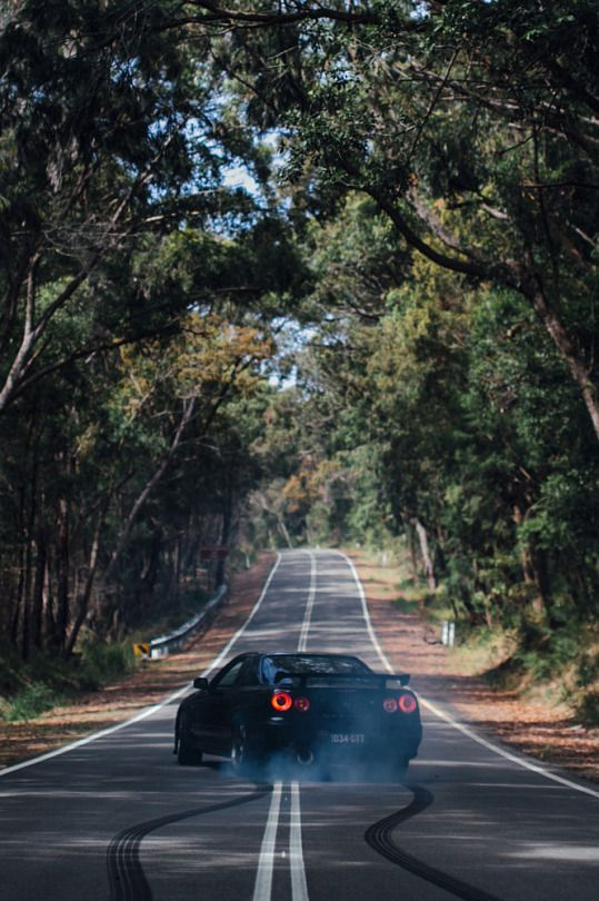 Luxeware.co Side-Host-Aktion Quelle: staydriven.com.au – #Engine #luxeware #Luxe …   – Cars and motorcycles