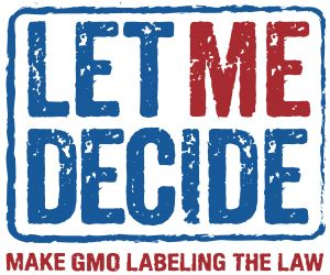 Monsanto's Dream Bill is a Nightmare for State GMO Labeling Efforts. http://fwwat.ch/1eOohDW