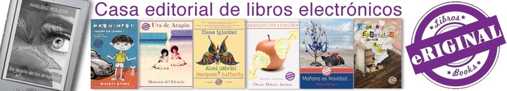 Blanca Miosi: una historia de éxito en Amazon | Eriginal Books