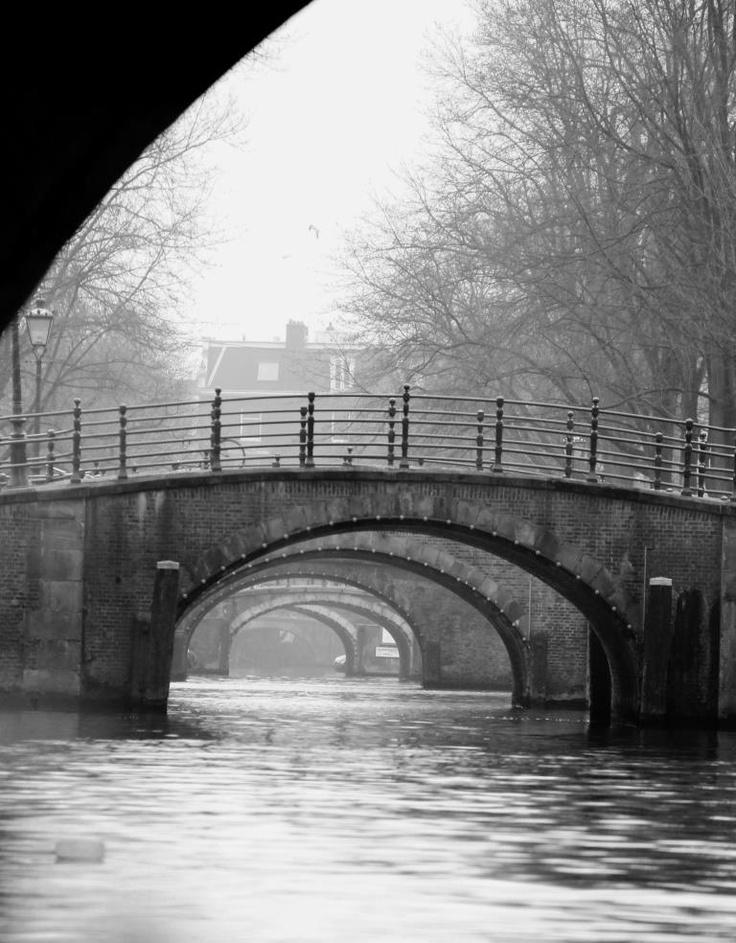 2003 Best Amsterdam Images On Pinterest Holland Dutch