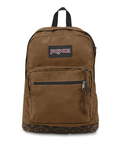 Top 461 ideas about Jansport Backpacks - Back to School on ...