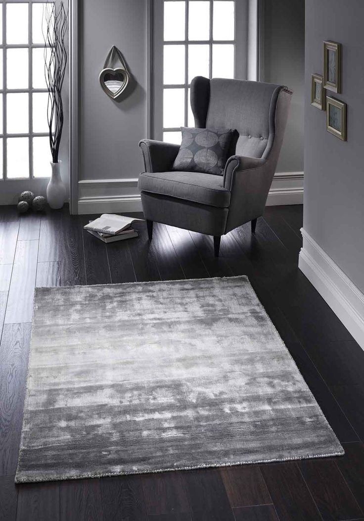 Two Tone Colour Theme Makes This Rug An Outstanding Centre Dcor Piece For Any Room Setting ShopDesigner RugsModern