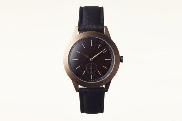 Uniform Wares Watch 351 Series
