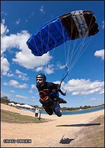 133 Best Skydiving Images On Pinterest