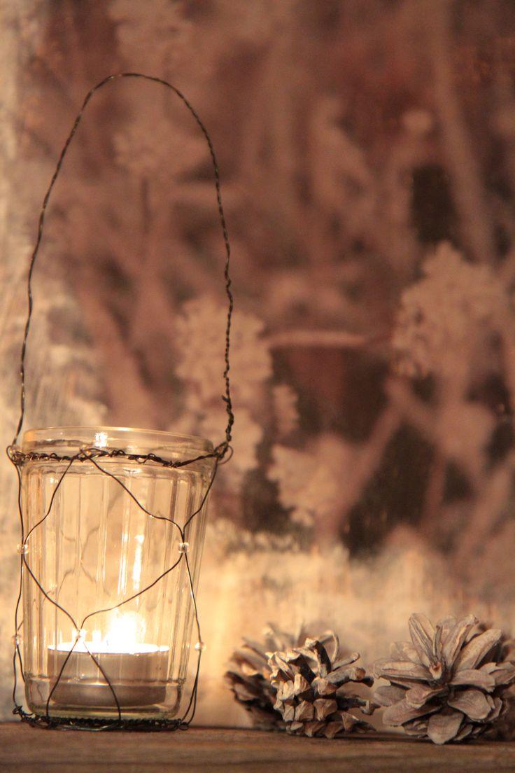 kuvansiirto vanerille, metallilankalyhty