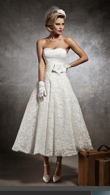 #JustinAlexander #Wunschbrautkleid #50ies #Dress #Vintage #Brautkleid #Hochzeitskleid