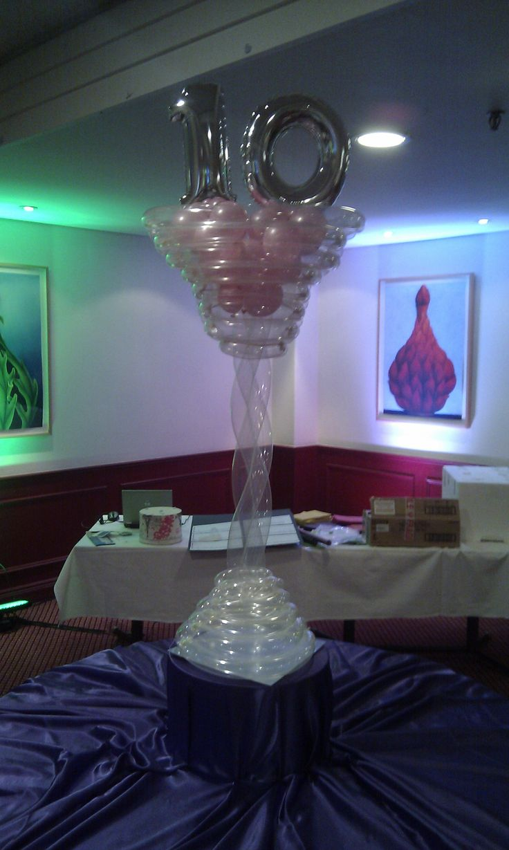 27 Best Images About Champagne On Pinterest Wedding Balloons Sculpture And Nottingham