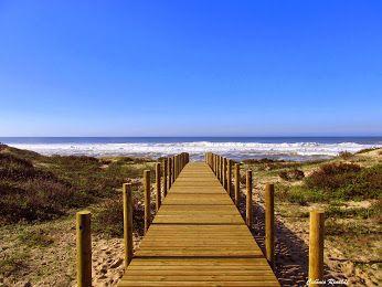 Praia Sãozinha  - Gulpilhares - Vila Nova de Gaia Mais Portugal - Google+