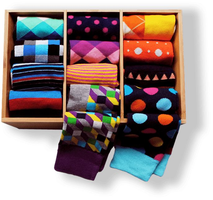 Back To School Guide Featuring Society Socks Subscription Box. @societysocks #deliveredrighttoyourdorm - http://www.nighthelper.com/back-to-school-guide-featuring-society-socks-subscription-box-societysocks-deliveredrighttoyourdorm/