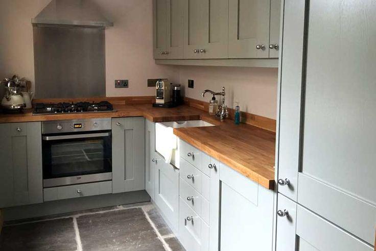 Best An Innova Malton Lamp Room Grey Kitchen Http Www Diy 400 x 300