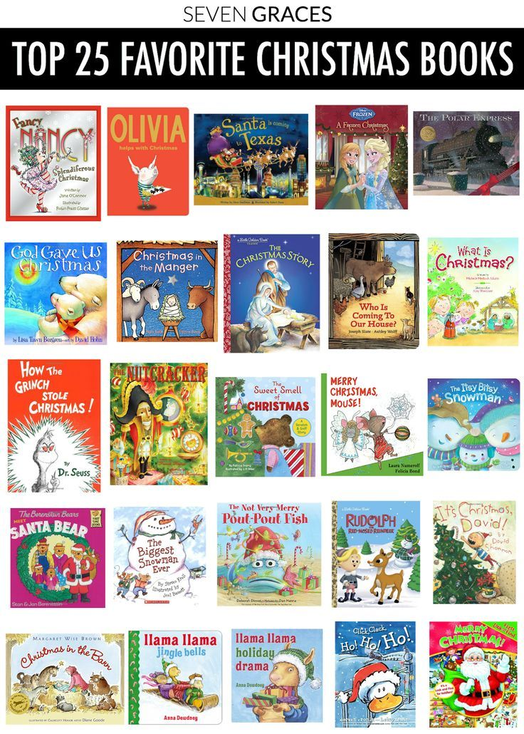 60 Best Children's Fiction Images On Pinterest Childrens Books