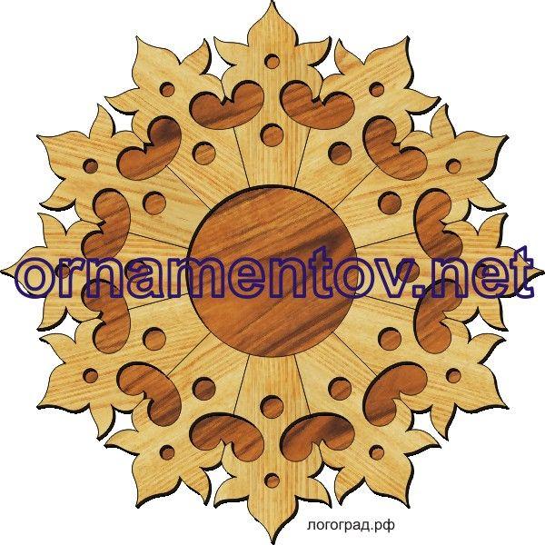 http://ornamentov.net/domovaya-rezba/elementy-domovoj-rezby/solyarnye-znaki.html