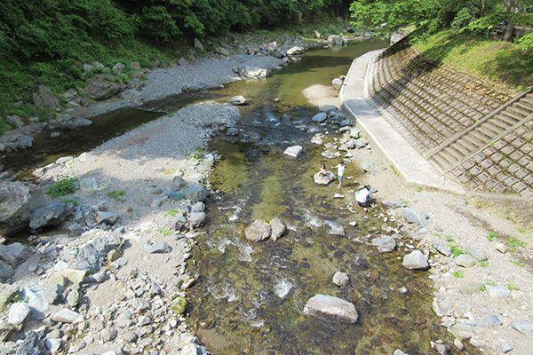 まとめ 下市町森林公園やすらぎ村 家族でwakuwakuキャンプ Tsune 大阪発 村 キャンプ キャンプ場