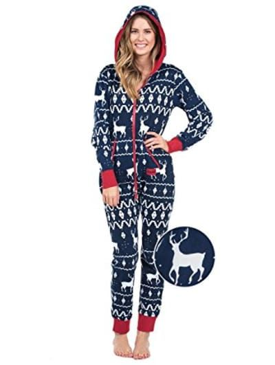 4f9788c4a 11 Best Onesies for Adults (2019)