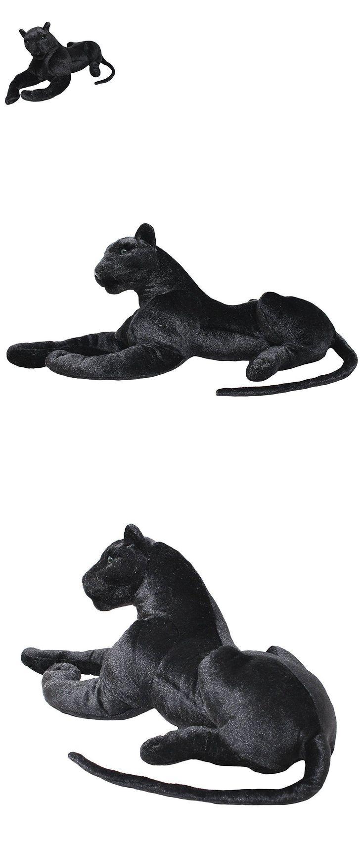 13++ Black panther stuffed animal ideas in 2021