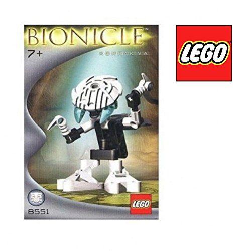 Lego Bionicle 8551 Kohrak-Va LEGO https://www.amazon.com/dp/B000J46TFM/ref=cm_sw_r_pi_dp_x_uJDWybBCST5WG