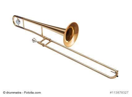 Klassische Musikinstrumente Liste mit Bildern, Stöbern Sie in unserer Liste der bekanntesten klassischen Musikinstrumente mit Bildern, entdecken Sie die vielfältige Welt der Schlag- und Streichinstrumente. #musik #musikinstrumente #music #instruments #posaune  https://kleinesonne.de/musikinstrumente/