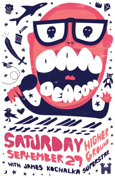 38 best dan deacon posters images on pinterest concert posters 38 best dan deacon posters images on pinterest concert posters gig poster and posters fandeluxe Image collections
