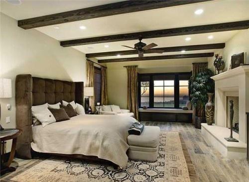 The 25+ best Distressed wood floors ideas on Pinterest ...