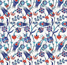 turkish ceramics - Google Search tulips ad global trade