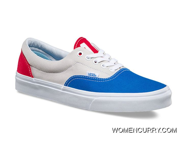 https://www.womencurry.com/vans-2tone-check-era-classic-blue-red-mens-shoes-new-release.html VANS 2-TONE CHECK ERA CLASSIC BLUE RED MENS SHOES NEW RELEASE Only $68.45 , Free Shipping!