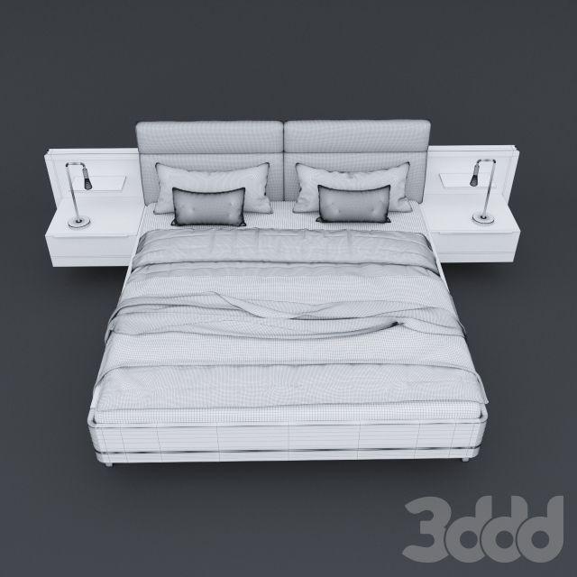25+ parasta ideaa Nolte Möbel Pinterestissä Nolte schlafzimmer - nolte schlafzimmer starlight