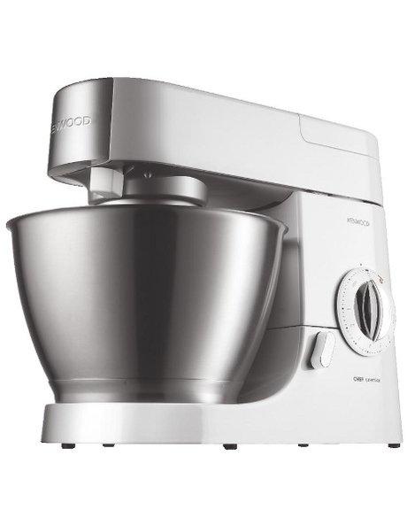 Kenwood - Premier Chef Kitchen Machine KMC510
