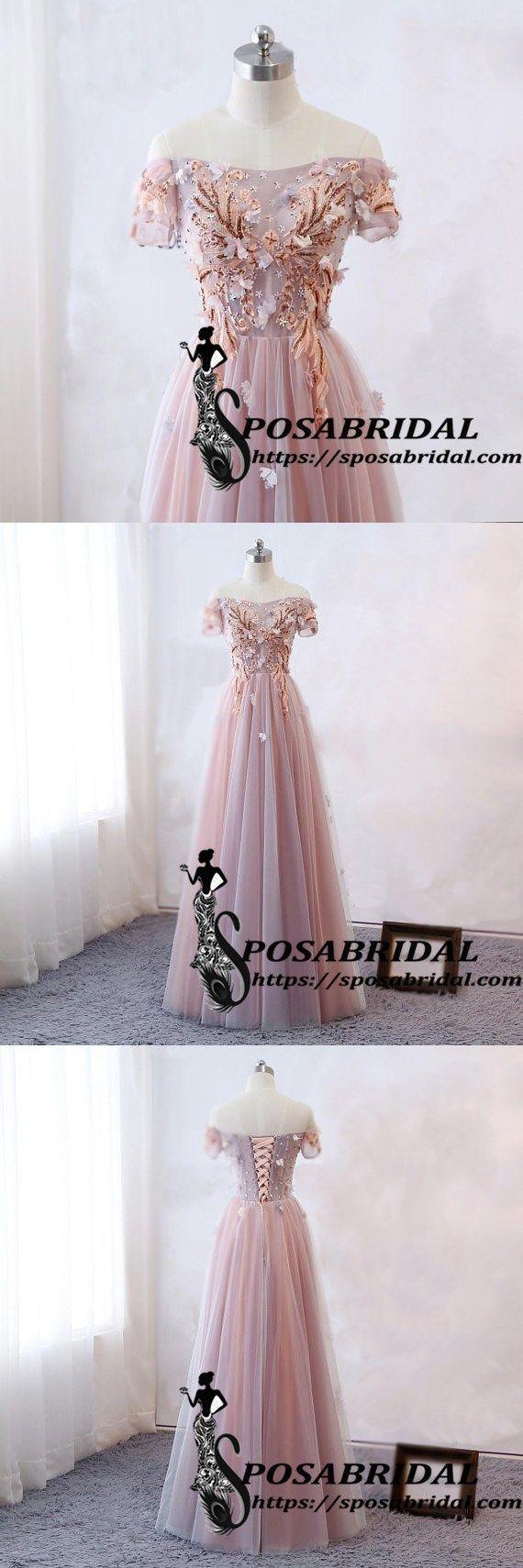 Wedding dress huntsville al   best Modest Prom Dresses images on Pinterest