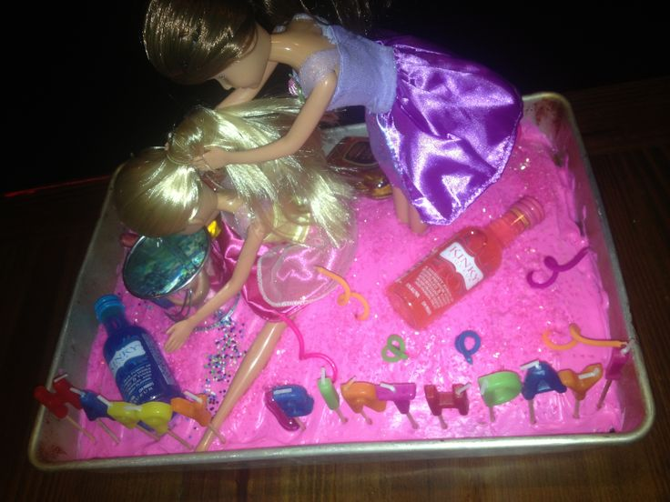 21 Birthday Cake Haha Funny Pinterest Birthday