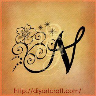anemone narcissiflora tattoo 314 314 pixels tattoos pinterest. Black Bedroom Furniture Sets. Home Design Ideas