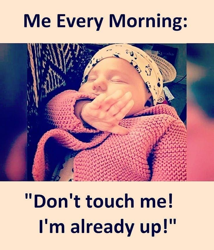 Pin By Love Message On Meme Funny Baby Memes Fun Quotes Funny Cute Funny Quotes