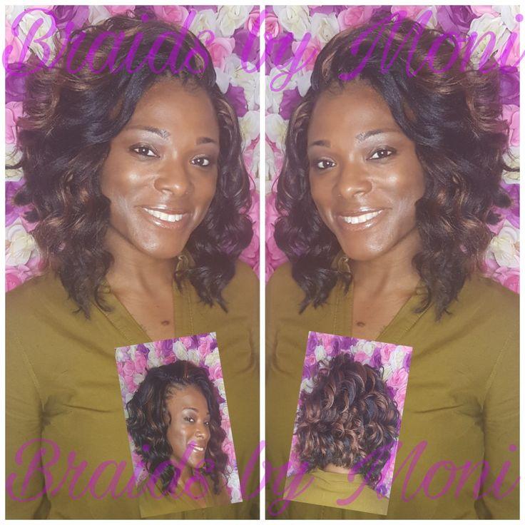 Park Art|My WordPress Blog_Braidless Sew In Hair Extensions Near Me