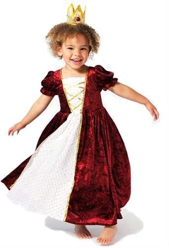 den-goda-fen-prinsessekjole-rod-floyel-medium.jpg 342 × 500 bildepunkter