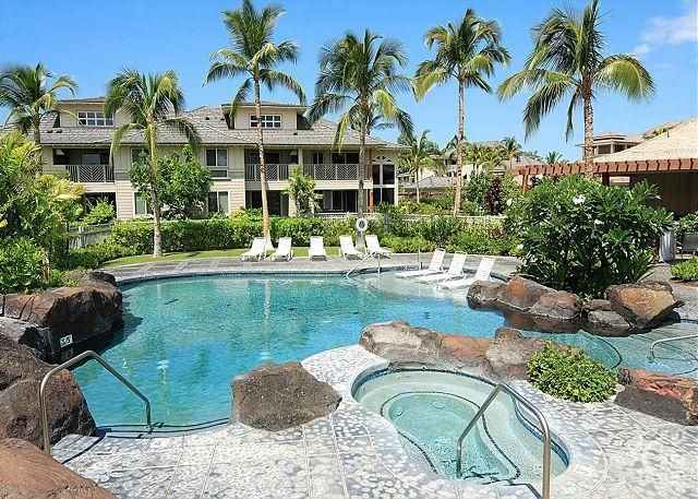 Certified Property Solutions offers best Property Management Services in Hawaii serving Honolulu and Oahu. We specialize in renting property on the island of Oahu.