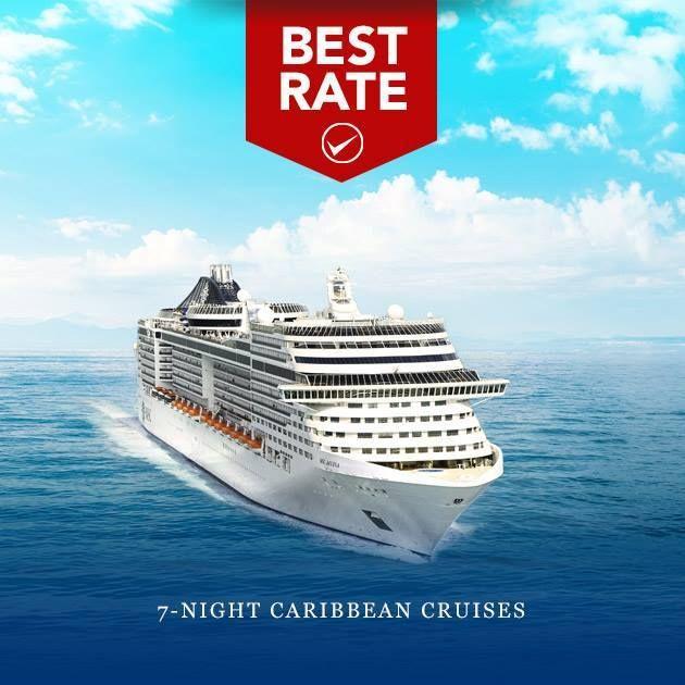 1000 Ideas About Last Minute Cruise Deals On Pinterest  Last Minute Cruises