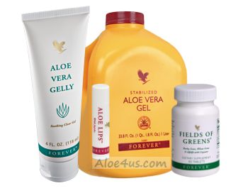 137 Best Aloe Vera Images On Pinterest | Forever Living Products, Aloe Vera  And Forever Aloe