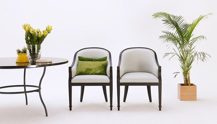 Dining - 2015 collection