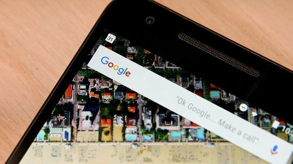 Googles new updates make it easier to save money when you book a trip
