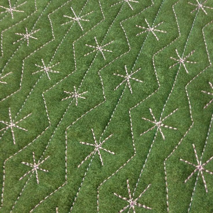 machine quilting patterns free