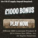 Many Free UK Mobile Casinos support touch screens to create gambling over a cell phone additional exciting.