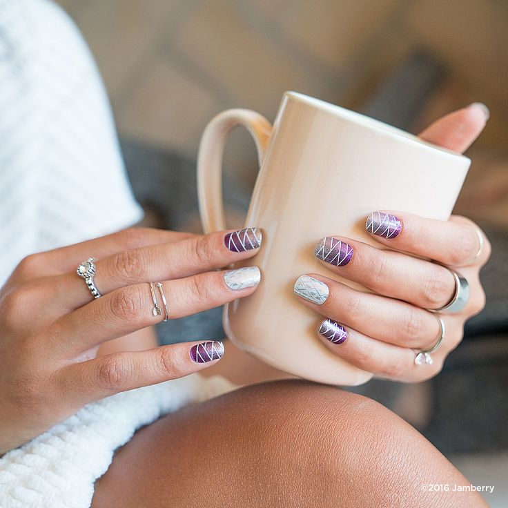 21 best Jamberry images on Pinterest | Jamberry nails, Nails and ...