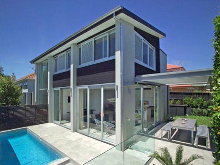 Architectural Interior Designers And Architecture ArchitectureInterior