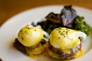 Margot Café & Bar - Thrillist Nashville - uses left overs in brunch. East Nashville