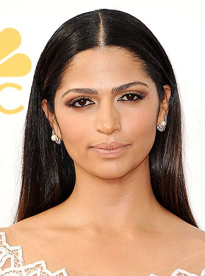 28 best images about EMMY'S 2014 BEST HAIR AND MAKEUP! on ...